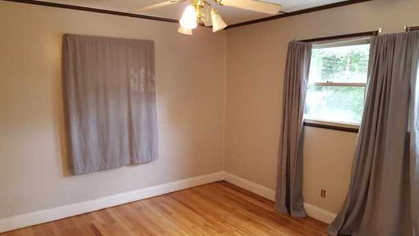 257 Ashford Ave - Photo 10
