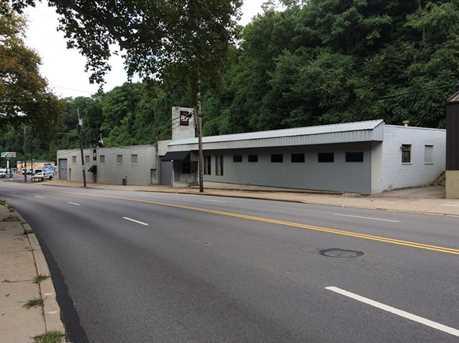 1006 Washington Boulevard - Photo 2