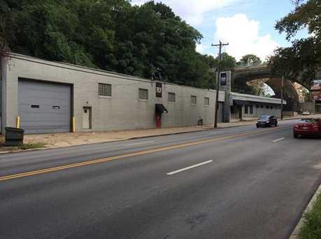 1006 Washington Boulevard - Photo 1
