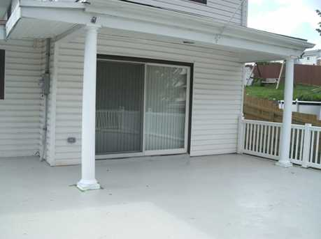 443 Middle St - Photo 10
