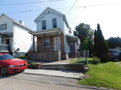58 Euclid Ave - Photo 1