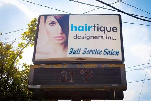 4615 Clairton Blvd - Photo 4