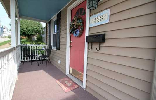 428 Howard St - Photo 2