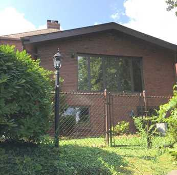 1048 Woodberry Rd - Photo 24