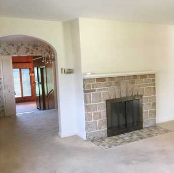 1048 Woodberry Rd - Photo 8