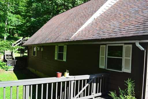 108 Hopewell Rd. - Photo 10