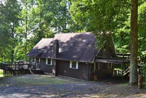 108 Hopewell Rd. - Photo 4