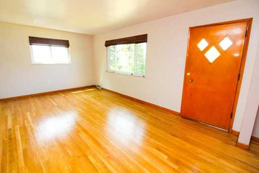 5269 W Windhaven Rd - Photo 2