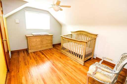 5269 W Windhaven Rd - Photo 8