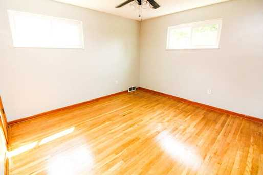 5269 W Windhaven Rd - Photo 6