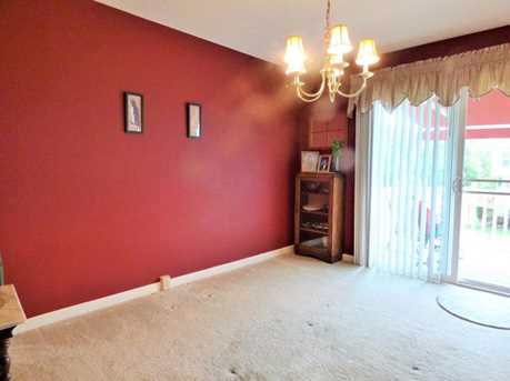 138 Manor View Dr - Photo 8