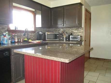 357 Anderson Ave - Photo 4