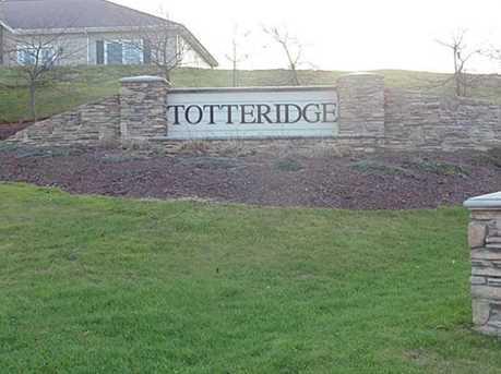 1318 Lynchfield Ln #Lot 217 A - Photo 6