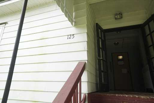 125 Standard Ave - Photo 2