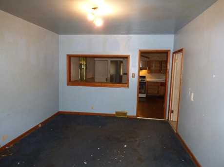 609 Glenwood Ave - Photo 8