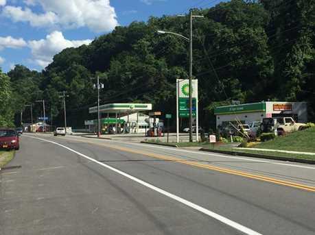 141 Pennsylvania Avenue - Photo 1