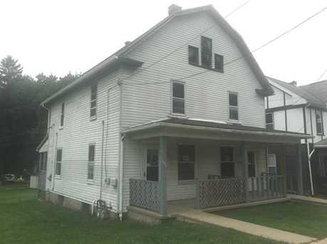 439 S Main Street - Photo 1