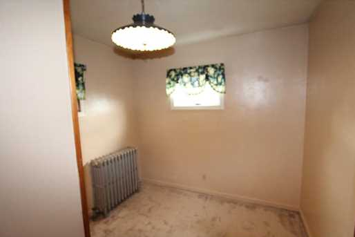 310 E Youghiogheny Ave - Photo 12