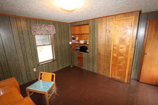 310 E Youghiogheny Ave - Photo 20