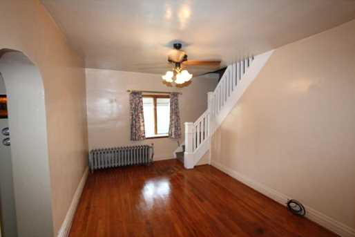 310 E Youghiogheny Ave - Photo 4