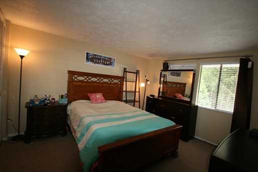 4406 Laurel Oak Dr - Photo 16