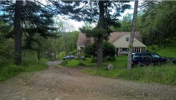670 Beatty Road - Photo 1