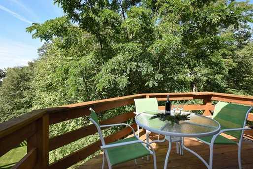 2104 South Ridge Terrace - Photo 14