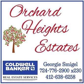 3 Orchard Heights Estates - Photo 2