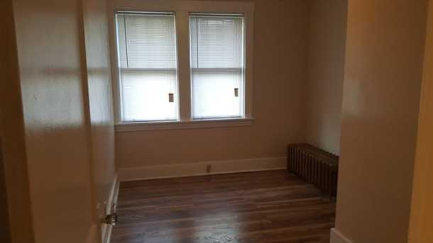 1510 Carnegie Ave - Photo 8