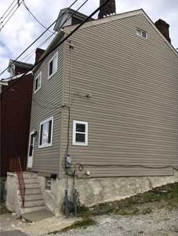2412 Eccles Street - Photo 2
