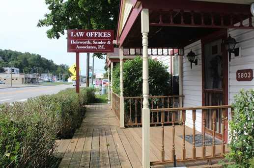 5801 Brownsville - Photo 2