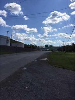 0 Midland-Industry Rd - Photo 4