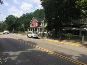 116 Midland Ave - Photo 6