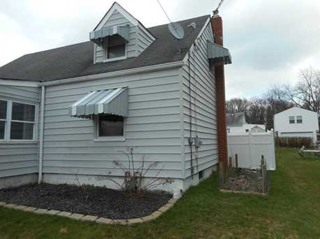 2714 Central St - Photo 24