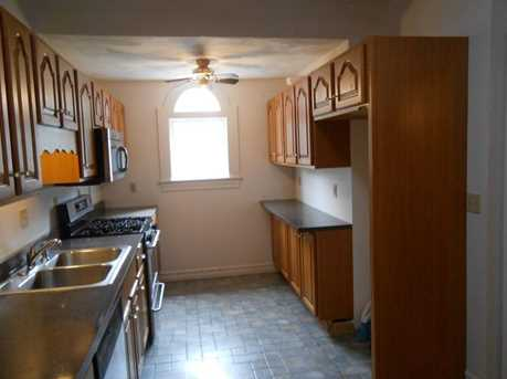 119 Alwine - Photo 4