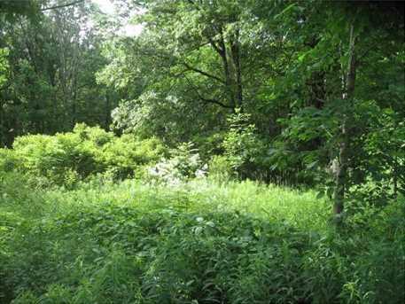 250 Oak Way - Photo 1