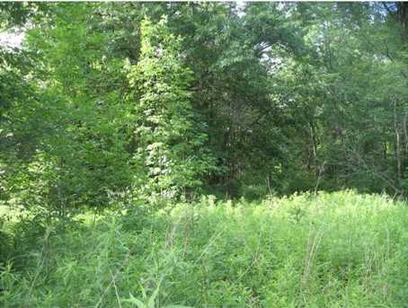 250 Oak Way - Photo 2