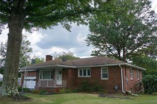 955 Shenango Road - Photo 1
