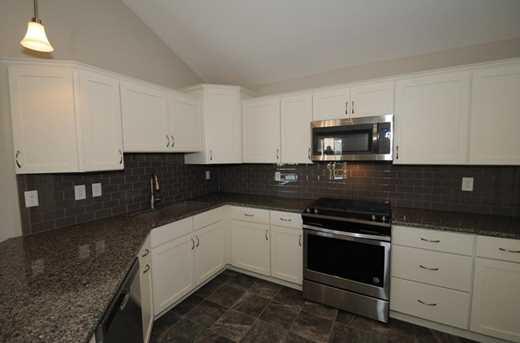393 Saddlebrook Rd #(Lot 28C) - Photo 4