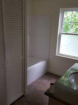 804 N Mercer St - Photo 10