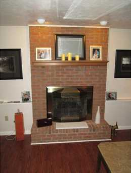 57 Rodgers Dr - Photo 14