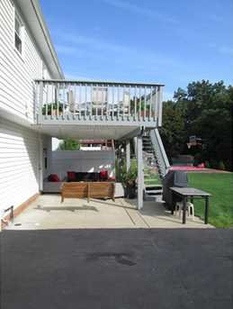 57 Rodgers Dr - Photo 20