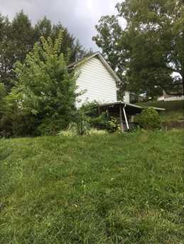 1115 Ellsworth Ave - Photo 2