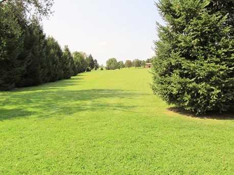 0 Hickory Lane - Photo 16