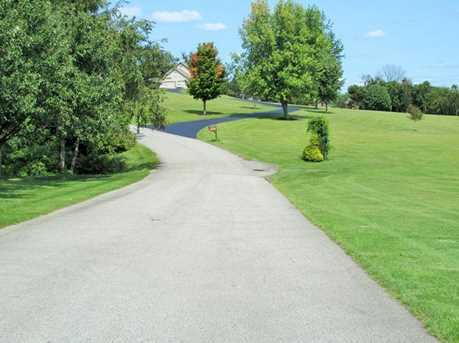 0 Hickory Lane - Photo 20