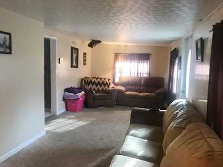 1722 Eastbrook Rd - Photo 6