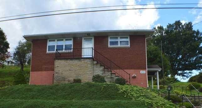 408 Woodward Ave - Photo 1