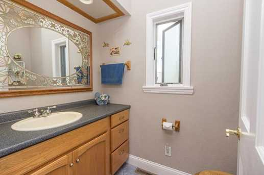 1334 Cleland Mill Rd - Photo 6