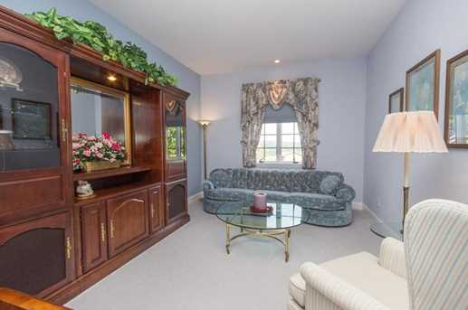 1334 Cleland Mill Rd - Photo 4