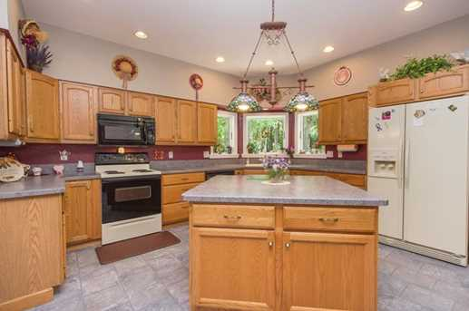 1334 Cleland Mill Rd - Photo 8